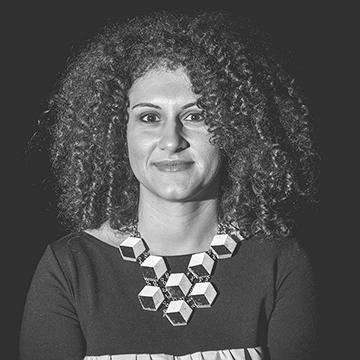 Polina Blaskova