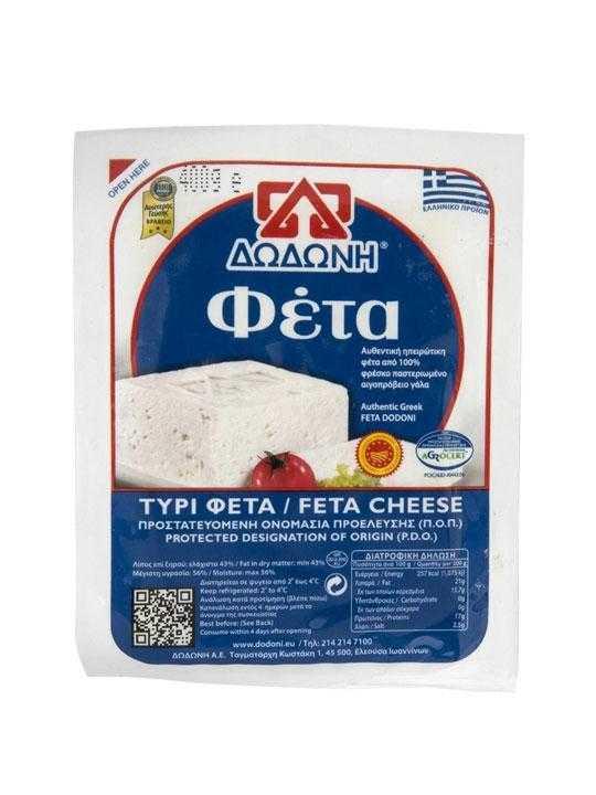 pdo-feta-cheese-400g-dodoni-1249