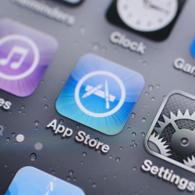 App Store Optimization Insights 2019
