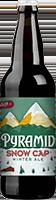 Snow Cap 22 oz. Bottle