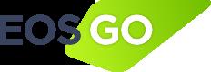 EOS Go Logo