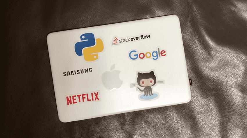 mac-windows-coding-laptop