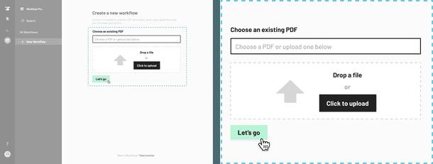 navigate PDF_new 3