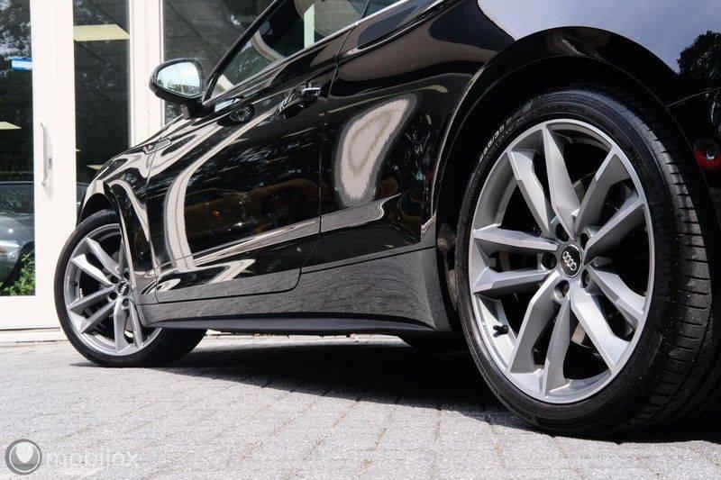 Audi S5 3.0 TFSI Quattro Pro Line Plus afbeelding 7