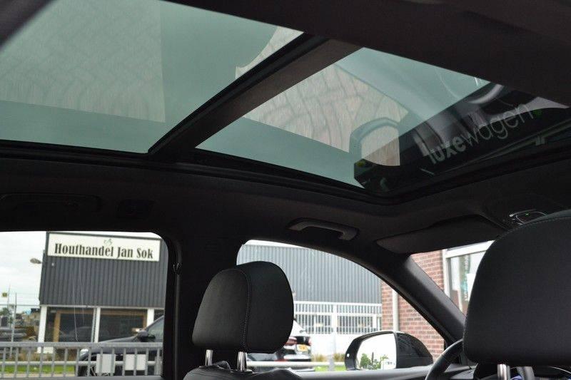 Audi Q5 50 TFSI e 299pk quattro S-Line Pano ACC Camera Lane-Side afbeelding 8