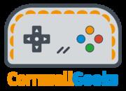 cornwall geeks logo