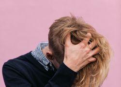 Dolor emocional: qué es, causas y formas de superarlo - Featured image