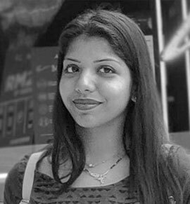 Shivani Garg