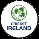 Cricket Ireland Physiotherapy