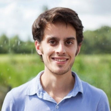 Emile Rossignol