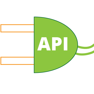 Plug-In API