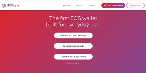 Best Ethereum wallets and Asset Management Tools for DeFi
