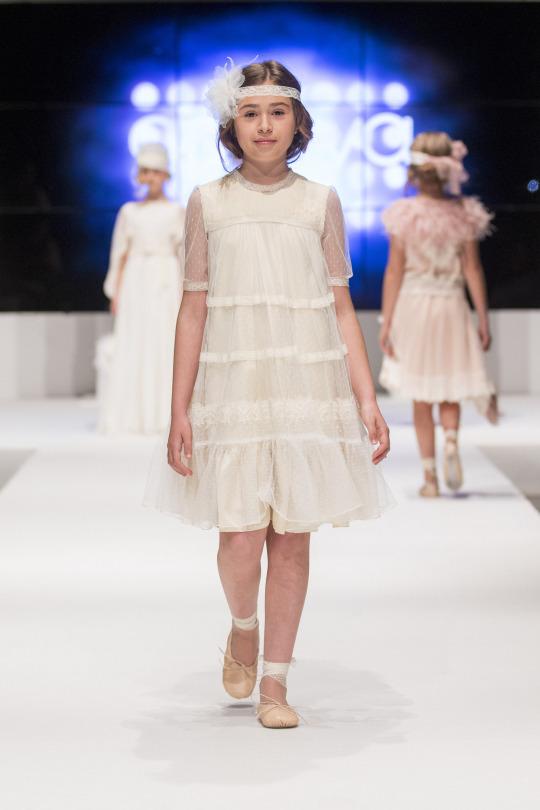 vestido comunion amaya charleston blanco