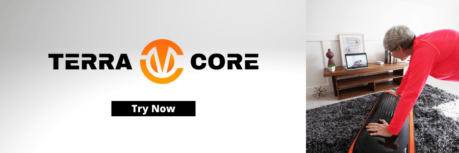 Terra Core Reviews - Try Now
