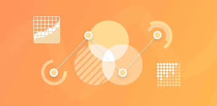 6 Ways To Create Good Data Visualization Designs