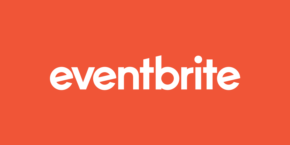 Eventbrite - Bay Area