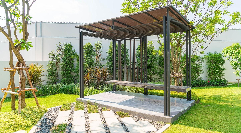 Green Design Aruba