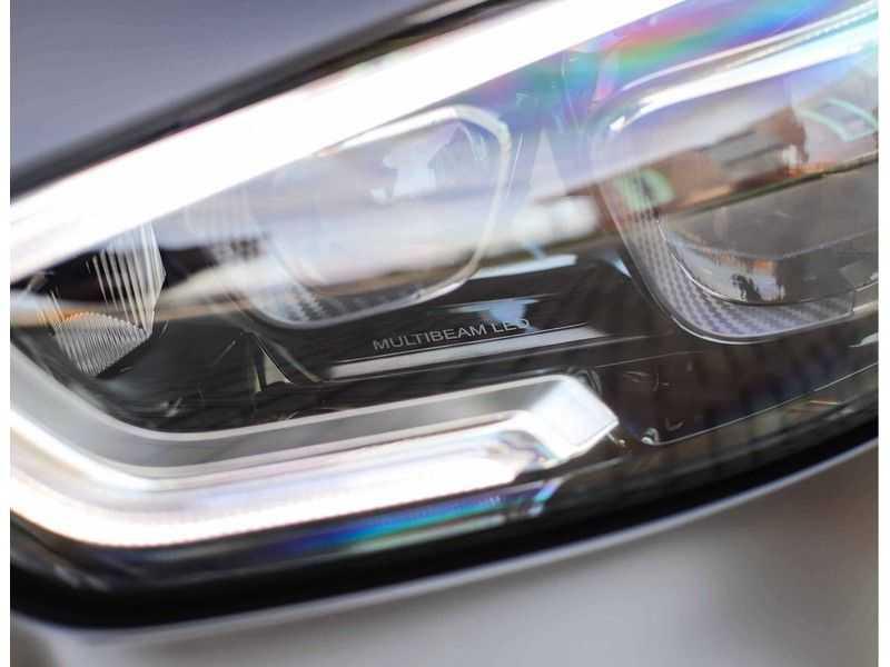 Mercedes-Benz AMG GT 4-Door Coupe 63 S 4MATIC+ *Dynamic Plus*widescreen*Head-up* afbeelding 23
