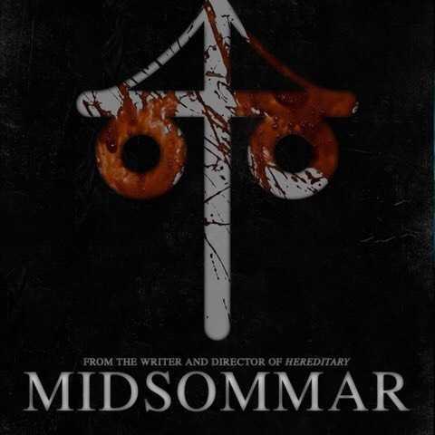 MIDSOMMAR||Trailer music by @deadlyavenger