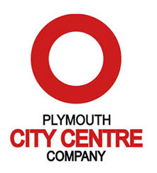 plymouth-city-centre-company