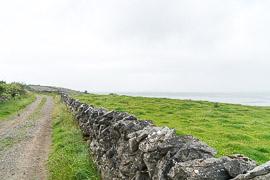 Burren, County Clare, Ireland