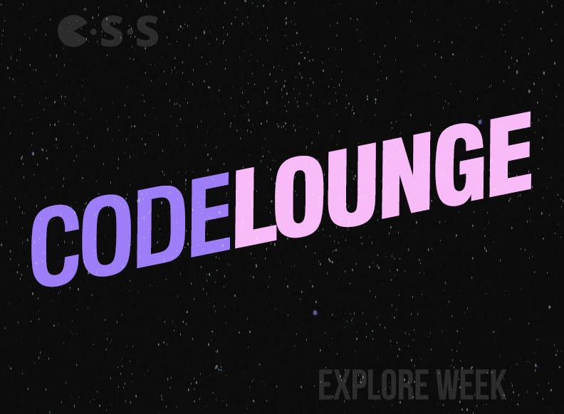 CodeLounge
