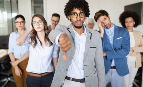 White Paper Autotrader.com US – Slechte leads kosten tijd en geld!