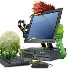 webs infectadas malware