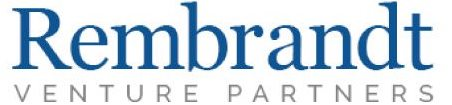 rembrandt venture partners