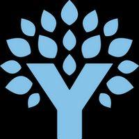Logo de YNAB