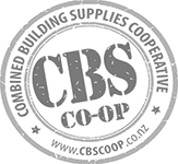 Fine Lines Construction - Members of the Combined Building Supplies Cooperative