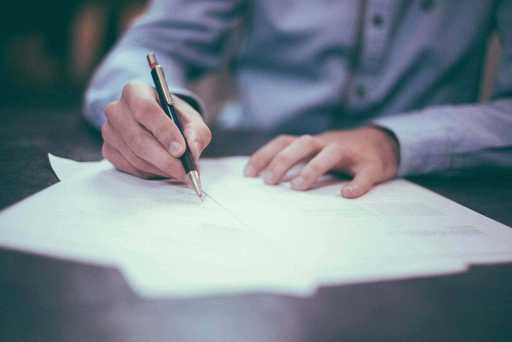 字が汚い,手書きがめんどくさい... という方に!今すぐ使える宛名ラベルのまとめ!のサムネイル