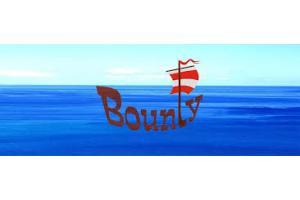 bounty brno