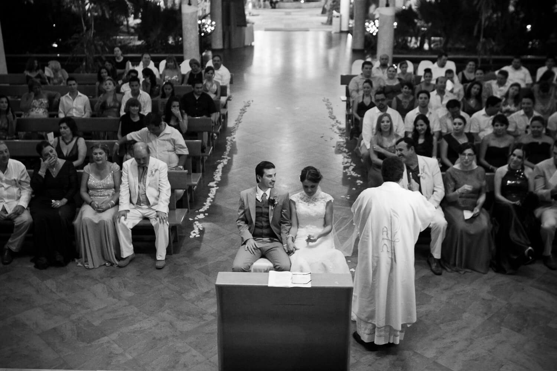 barcelo riviera maya wedding photography