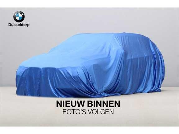 BMW 1 Serie 116i Exe M-Sport Aut.