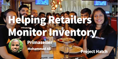 featured image thumbnail for post Helping Sellers Upgrade to Retail 3.0