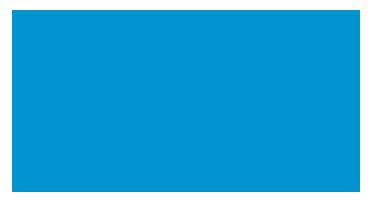 Blue Cross logo.