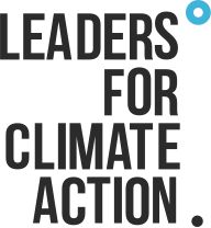 leaders-for-climate-action