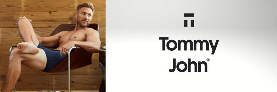 Tommy John vs. MeUndies vs. SAXX Review Image