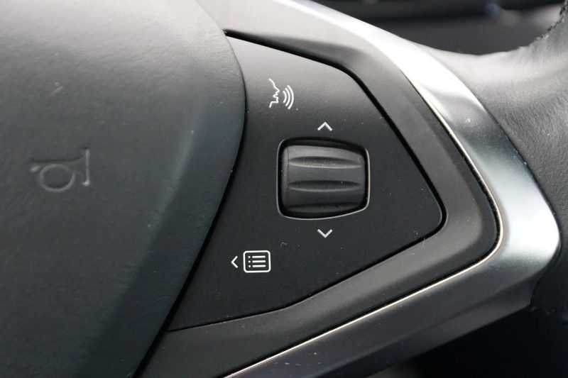 Tesla Model S P90D Performance Ludicrous 576pk / Autopilot / Pano / 21inch / Carbon / 162.500,- Nieuw afbeelding 15