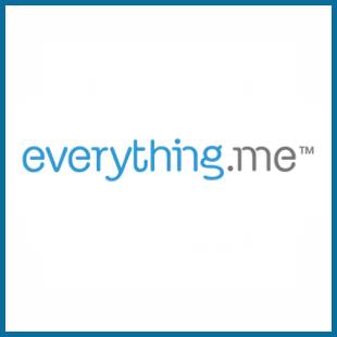 everything.me
