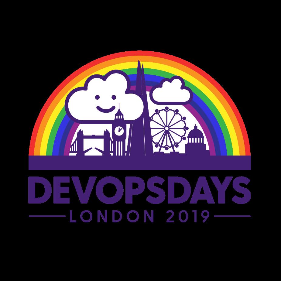 DevOpsDays London 2019