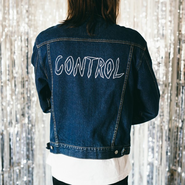 Control Merch_Edited-37