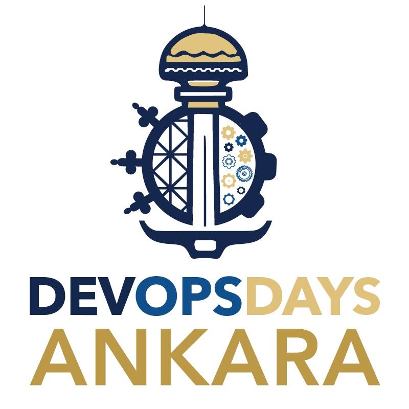 devopsdays Ankara