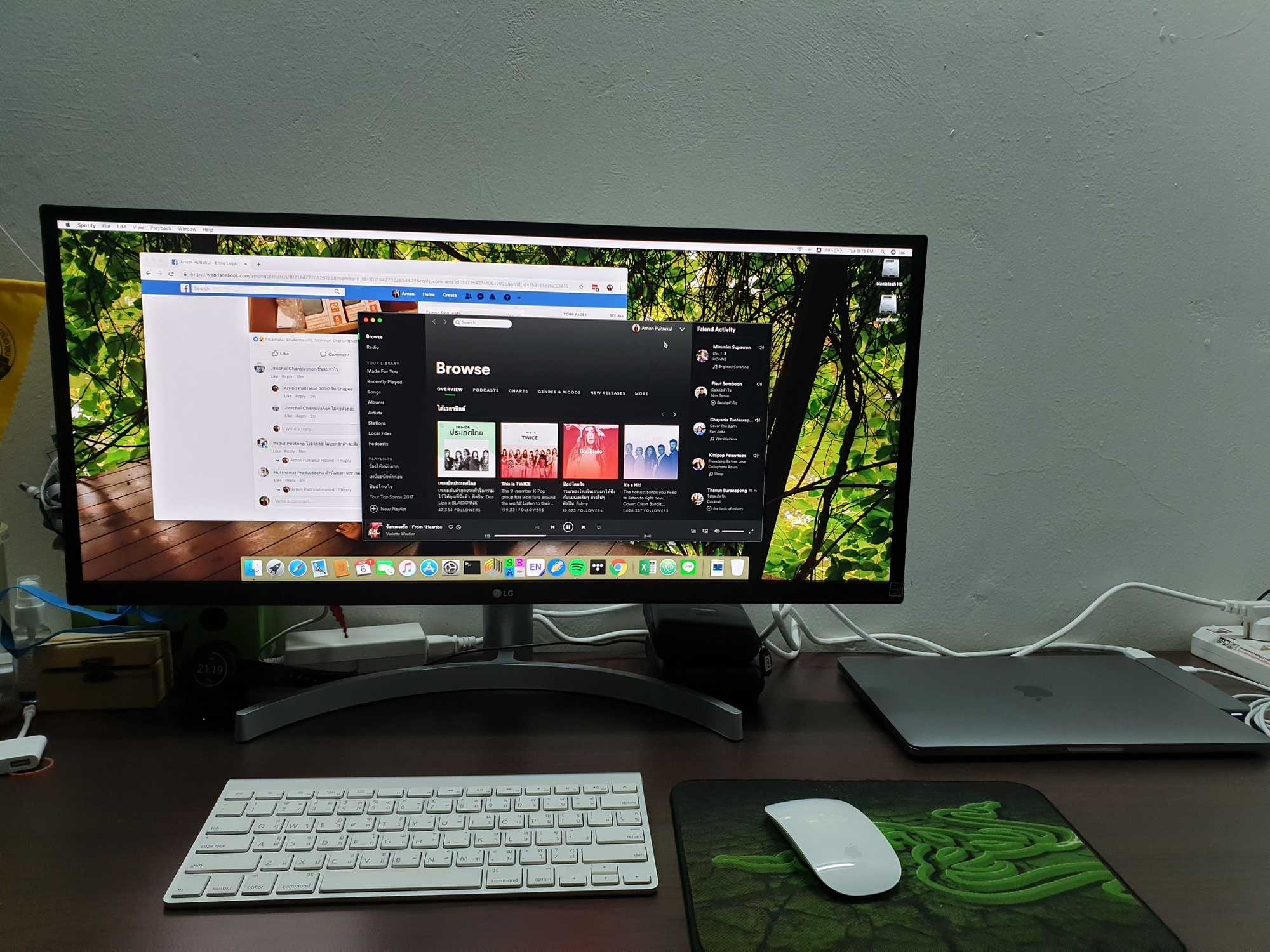 review hyperdrive pro 10