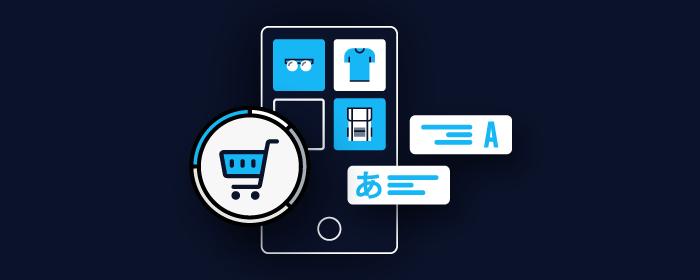 So wird die E-Commerce-Website zum globalen Erfolg