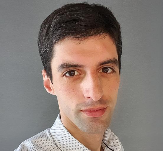 avatar-giorgi-dalakishvili.jpg