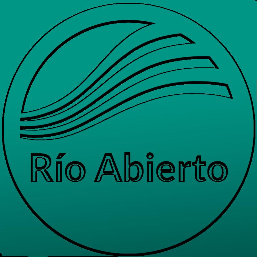 Río Abierto