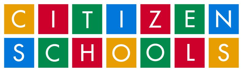 Citizen Schools