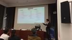 Defensa de tesis: Comunes urbanos: Lecciones desde la Barcelona de principios del siglo XXI. Una propuesta de caracterización desde la praxis